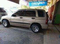 Jual Toyota FJ Cruiser 2003, harga murah
