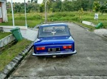 Jual Fiat 125  0