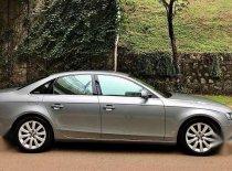 Jual Audi A4 2008 kualitas bagus