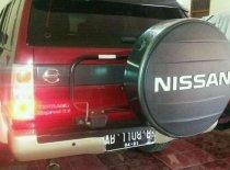 Jual Nissan Terrano Kingsroad K3 2006