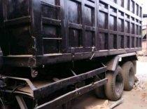 Nissan UD Truck  2005 Truck dijual