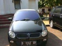 Jual Daihatsu Ceria 2004, harga murah