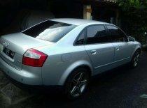 Jual Audi A4 2.0 Sedan 2004
