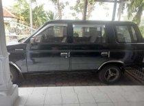 Isuzu Panther  1994 Wagon dijual