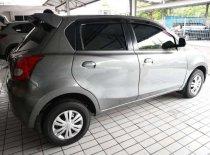 Jual Datsun GO Panca 2014