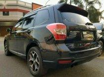 Jual Subaru Forester 2014, harga murah