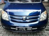 Jual Toyota IST 2003 termurah