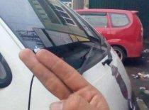 Jual Daihatsu Espass Pick Up Jumbo 1.3 D Manual kualitas bagus