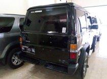 Daihatsu Feroza  1993 SUV dijual