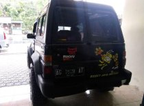 Jual Daihatsu Rocky 2.8 1996