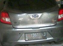 Jual Datsun GO 2016 termurah
