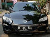 Jual Mazda RX-8 Spirit R kualitas bagus