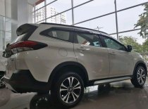 Jual Daihatsu Terios 2018 termurah