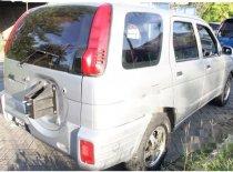 Jual Daihatsu Taruna 2003 kualitas bagus