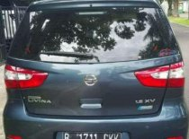 Jual Nissan Livina  2014
