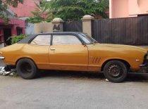 Jual Nissan GTR 2012 termurah