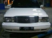 Jual Toyota Crown 1993 kualitas bagus