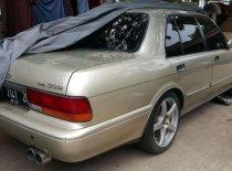 Jual Toyota Crown 1997 kualitas bagus