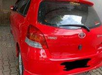 Butuh dana ingin jual Toyota Yaris S Limited 2009