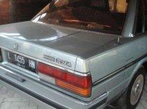 Jual Toyota Cressida 1986 termurah