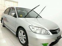 Jual Honda Civic ES kualitas bagus