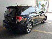 Jual Subaru Forester 2012 termurah