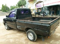Toyota Kijang Pick Up  2005 Pickup dijual