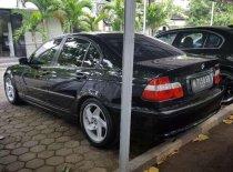 Butuh dana ingin jual BMW 3 Series 318i 2004