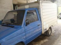 Jual Toyota Kijang Pick Up  1994