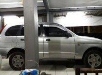 Daihatsu Taruna CL 2002 SUV dijual
