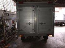 Jual Daihatsu Gran Max BOX 2012