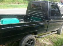 Jual Toyota Kijang Pick Up  1986