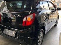 Daihatsu Ayla M Sporty 2016 Hatchback dijual