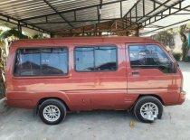Jual Mitsubishi JETSTAR 1989, harga murah