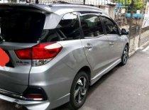 Honda Mobilio RS 2016 MPV dijual