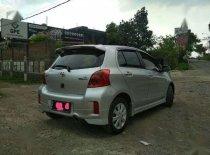 Jual Toyota Vios E 2012