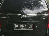 Daihatsu Xenia Xi FAMILY 2011 MPV dijual