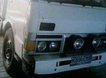 Jual Daihatsu Delta 1995, harga murah