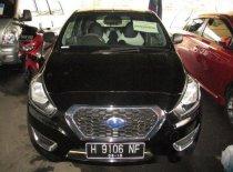 Datsun GO+ Panca 2014  dijual