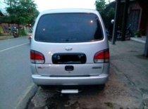 Daihatsu Espass  2004 Van dijual
