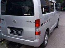 Daihatsu Gran Max  2014 Van dijual