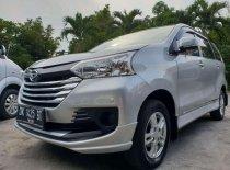 Daihatsu Xenia X DELUXE 2015 MPV dijual