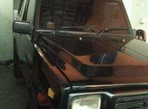 Jual Daihatsu Rocky 1994 termurah