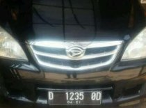 Jual Daihatsu Xenia Xi DELUXE+ kualitas bagus