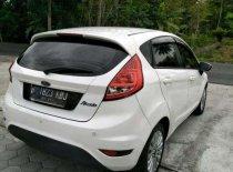 Jual Ford Fiesta 1.5 NA kualitas bagus