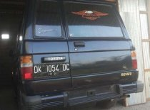 Jual Toyota Kijang  1992