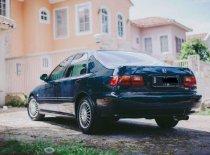 Butuh dana ingin jual Honda Civic 2 1992