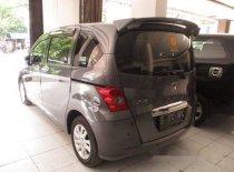 Jual Honda Freed PSD 2010