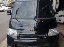 Daihatsu Gran Max D 2014 Van dijual
