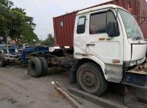 Nissan UD Truck  2004 Truck dijual